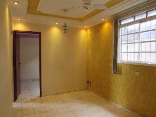 comprar ou alugar apartamento no bairro dic vi (conjunto habitacional santo dias silva) na cidade de campinas-sp