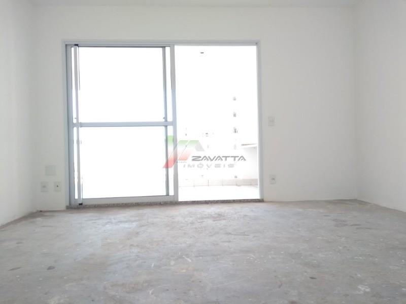 d220366b0 Apartamento a Venda, 4 Dormitorios, 2 Vagas de Garagem, Deposito ...