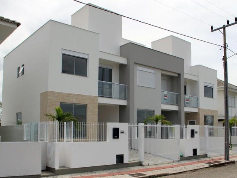 comprar ou alugar casa no bairro ribeirão da ilha na cidade de florianópolis-sc