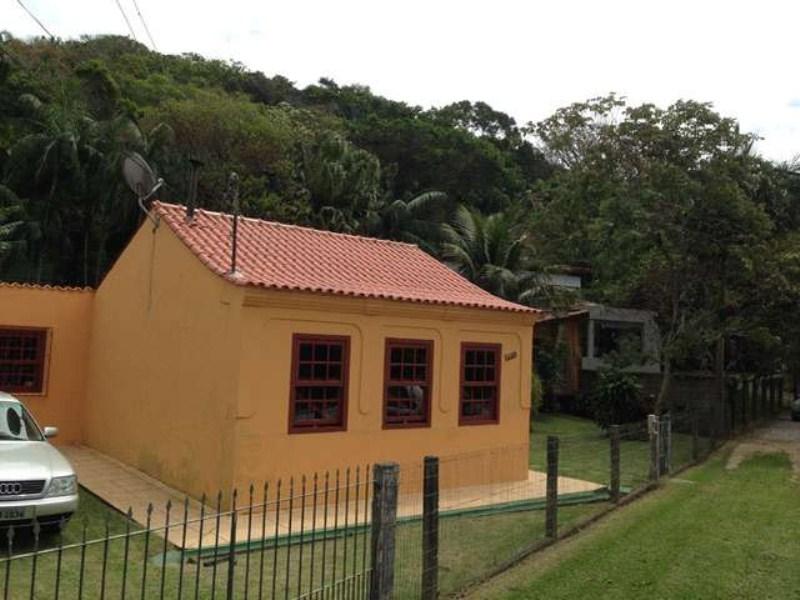 comprar ou alugar casa no bairro morro das pedras na cidade de florianópolis-sc