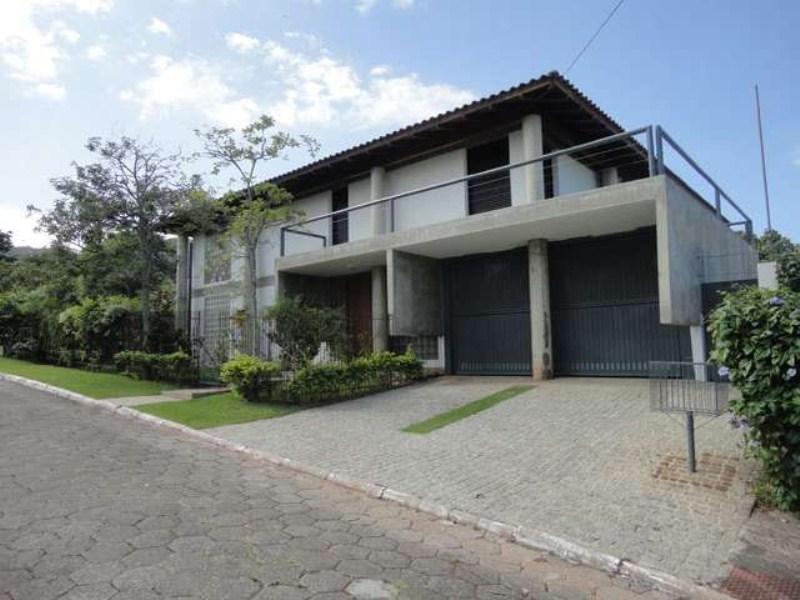 comprar ou alugar casa no bairro canto da lagoa na cidade de florianópolis-sc