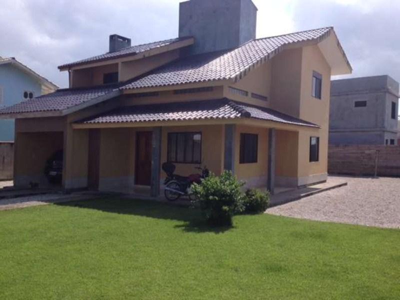 comprar ou alugar casa no bairro campeche na cidade de florianópolis-sc