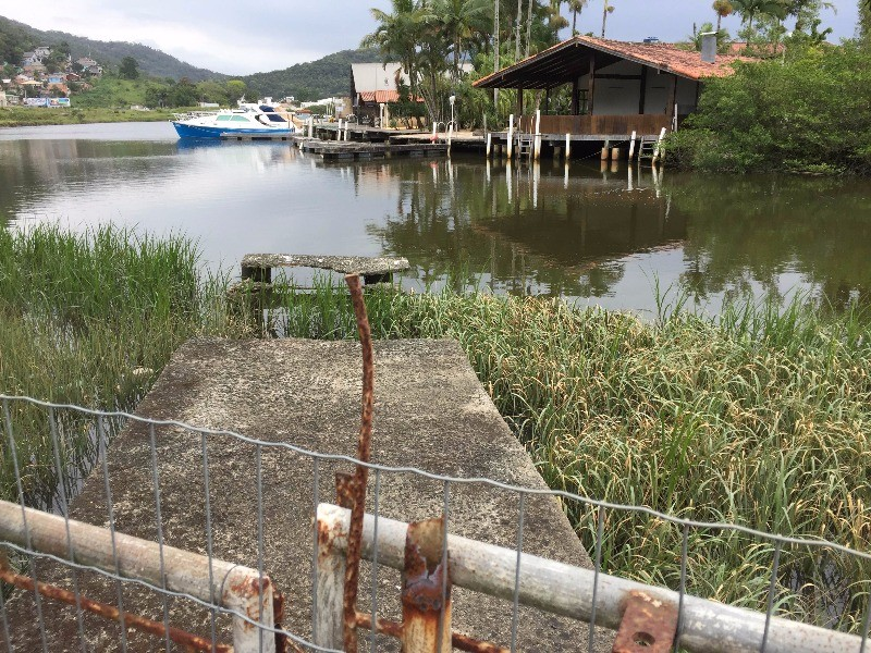 comprar ou alugar terreno no bairro vila real na cidade de balneário camboriú-sc