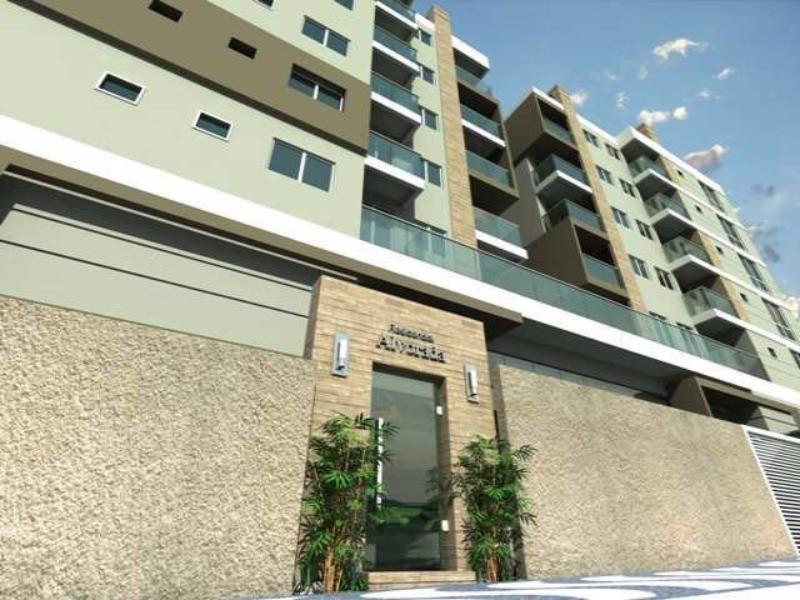 comprar ou alugar apartamento no bairro barranco na cidade de camboriú-sc