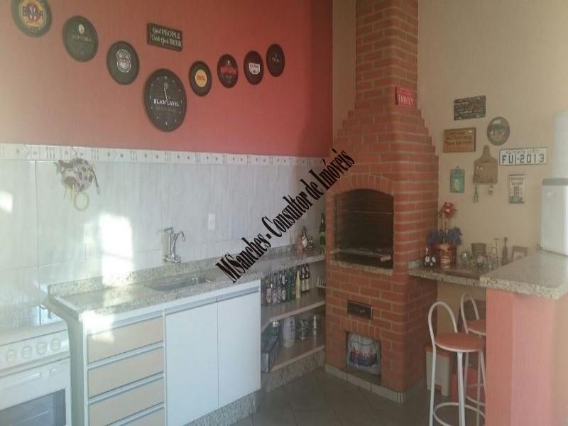 comprar ou alugar casa no bairro jardim piazza di roma ii na cidade de sorocaba-sp