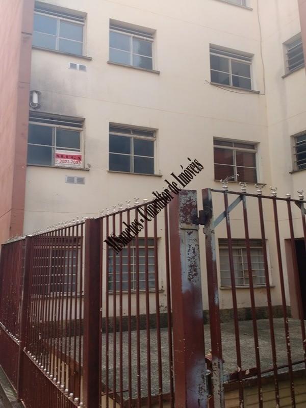comprar ou alugar apartamento no bairro conjunto habitacional julio de mesquita filho na cidade de sorocaba-sp