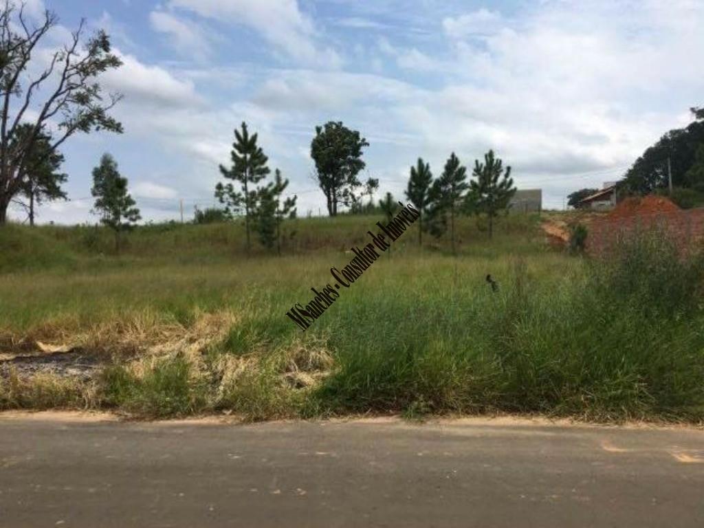comprar ou alugar terreno no bairro jardim novo horizonte na cidade de araçoiaba da serra-sp
