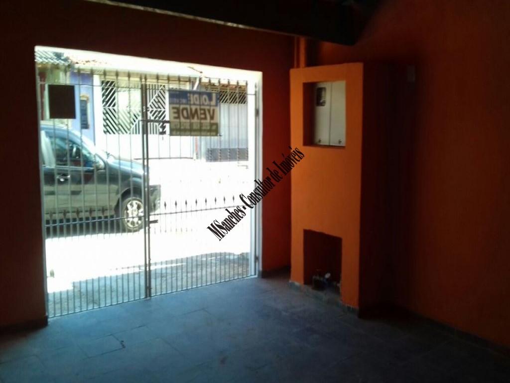 comprar ou alugar casa no bairro jardim santo andré na cidade de sorocaba-sp