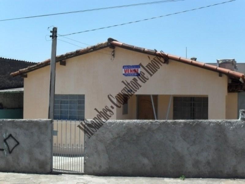 comprar ou alugar casa no bairro vila angélica na cidade de sorocaba-sp