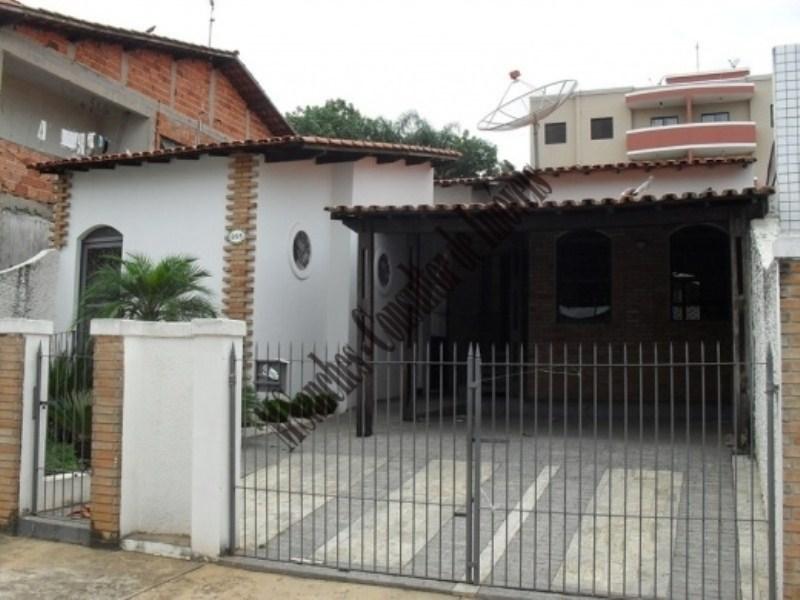 comprar ou alugar casa no bairro jardim vera cruz na cidade de sorocaba-sp