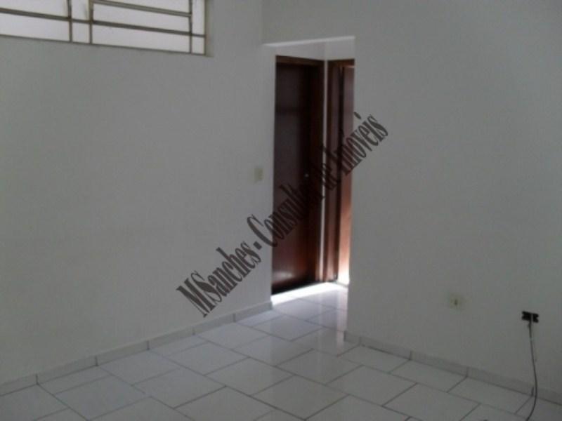 comprar ou alugar casa no bairro conjunto habitacional júlio de mesquita filho na cidade de sorocaba-sp