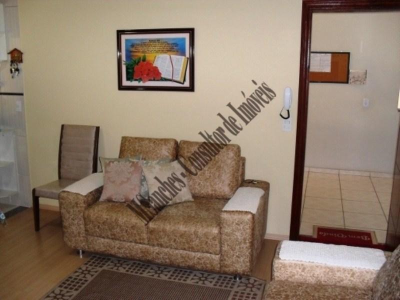 comprar ou alugar apartamento no bairro jardim piazza di roma na cidade de sorocaba-sp