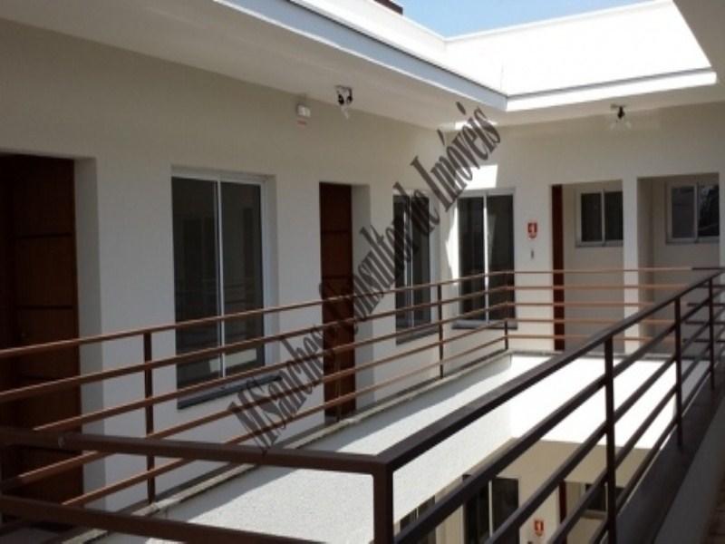 comprar ou alugar apartamento no bairro jardim betânia na cidade de sorocaba-sp