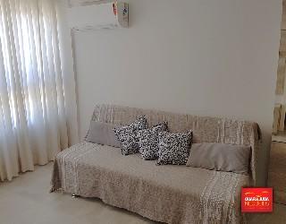 comprar ou alugar ap 102 b no bairro guarajuba na cidade de camaçari-ba