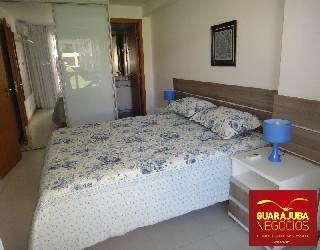 comprar ou alugar pdc 109 no bairro guarajuba na cidade de camaçari-ba