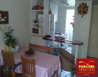 comprar ou alugar apartamento no bairro guarajuba na cidade de salvador-ba