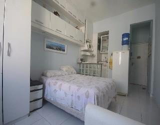 comprar ou alugar studio no bairro botafogo na cidade de rio de janeiro-rj