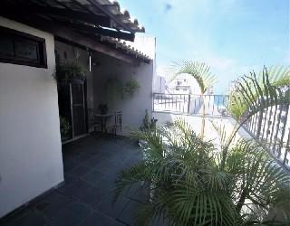 comprar ou alugar apto. cobertura no bairro ipanema na cidade de rio de janeiro-rj