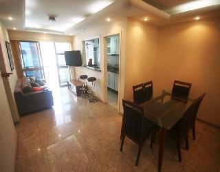 comprar ou alugar apartamento no bairro botafogo na cidade de rio de janeiro-rj