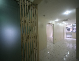 Alugar, sala no bairro copacabana na cidade de rio de janeiro-rj