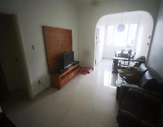 Comprar, apartamento no bairro copacabana na cidade de rio de janeiro-rj