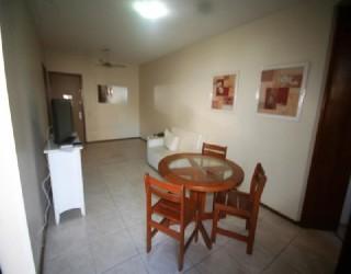 Comprar, flat no bairro copacabana na cidade de rio de janeiro-rj