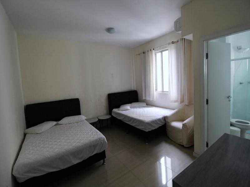 Suite Superior - 2 camas de Casal
