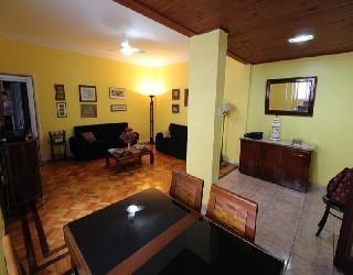 Alugar, apartamento no bairro copacabana na cidade de rio de janeiro-rj