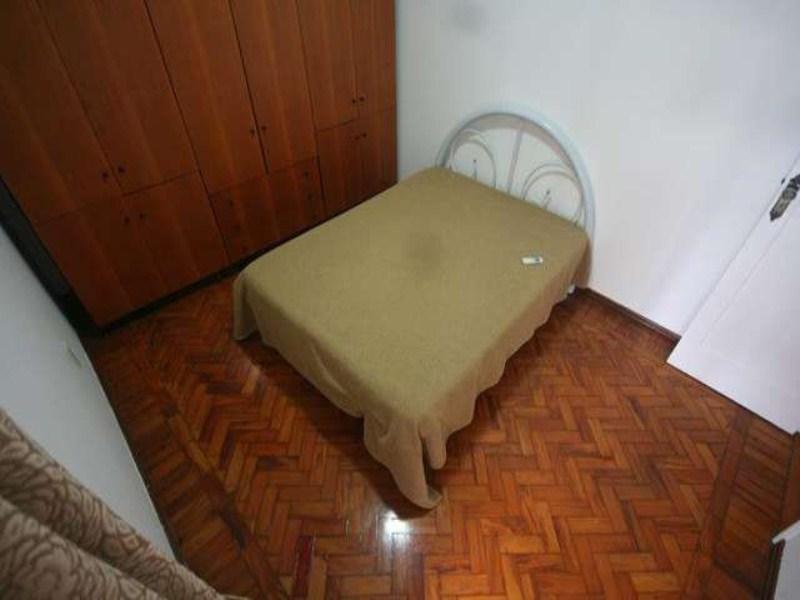 D - Barata Ribeiro - Cod 2458