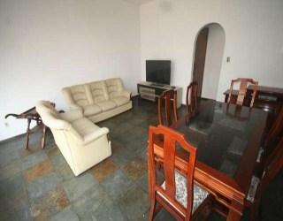 comprar ou alugar apartamento no bairro copacabana na cidade de rio de janeiro-rj