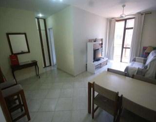 Comprar, apartamento no bairro ipanema na cidade de rio de janeiro-rj