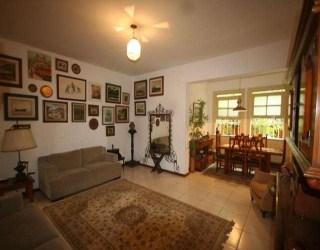 comprar ou alugar apartamento no bairro leblon na cidade de rio de janeiro-rj
