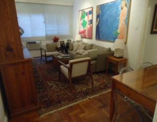 Comprar, apartamento no bairro leblon na cidade de rio de janeiro-rj