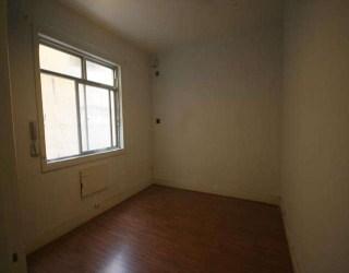 comprar ou alugar apartamento no bairro glória na cidade de rio de janeiro-rj