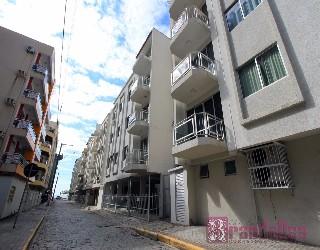comprar ou alugar apartamento no bairro meia praia na cidade de itapema-sc