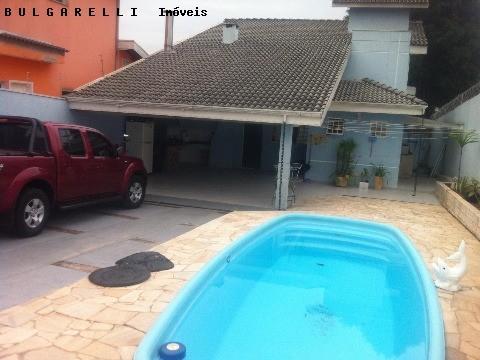comprar ou alugar casa no bairro caxambu na cidade de jundiai-sp