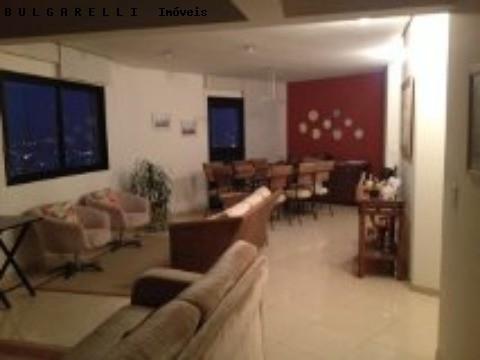 comprar ou alugar apartamento no bairro anhangabau na cidade de jundiai-sp