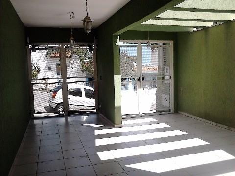 comprar ou alugar casa no bairro mirante de jundiai na cidade de jundiai-sp