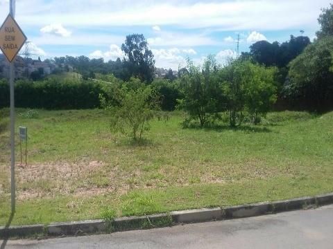 comprar ou alugar terreno no bairro mirante de jundiai na cidade de jundiai-sp