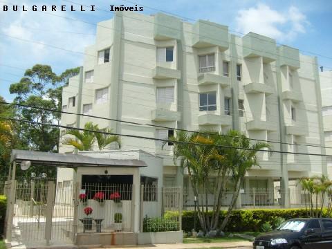 comprar ou alugar apartamento no bairro recanto quarto centenario na cidade de jundiai-sp