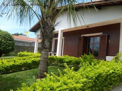 comprar ou alugar casa no bairro vila jundiainopolis na cidade de jundiai-sp