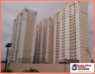 comprar ou alugar apartamento no bairro taguatinga norte (taguatinga) na cidade de brasilia-df