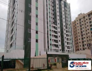 comprar ou alugar cobertura no bairro samambaia sul na cidade de samambaia-df