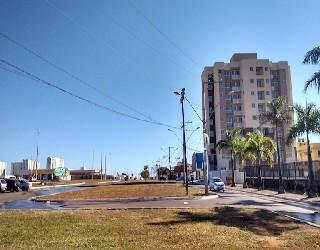 comprar ou alugar apartamento no bairro samambaia sul na cidade de samambaia-df