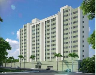 comprar ou alugar apartamento no bairro samambaia norte na cidade de samambaia-df