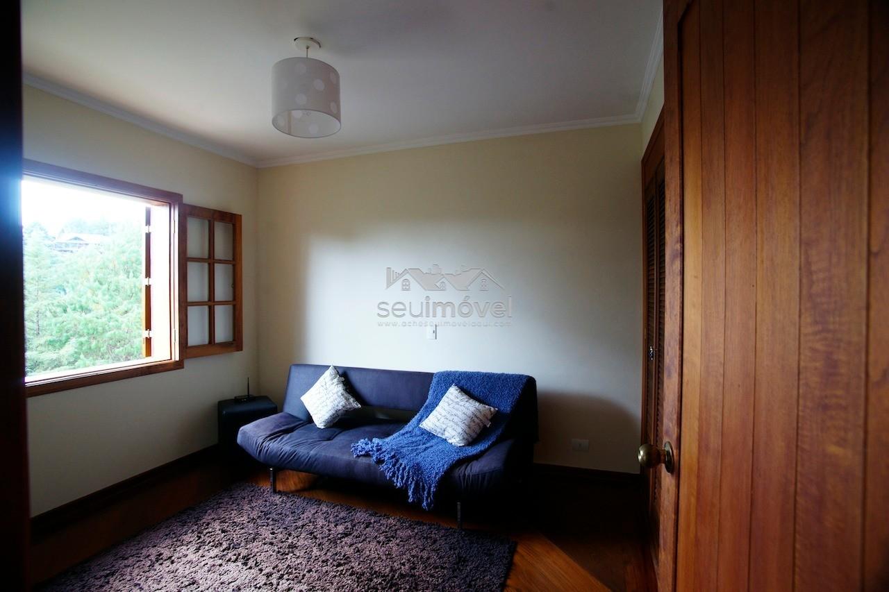 14 ante sala suite