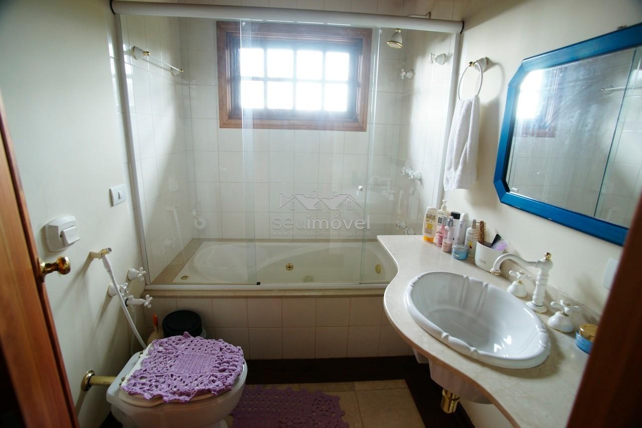 17 banheiro da suite