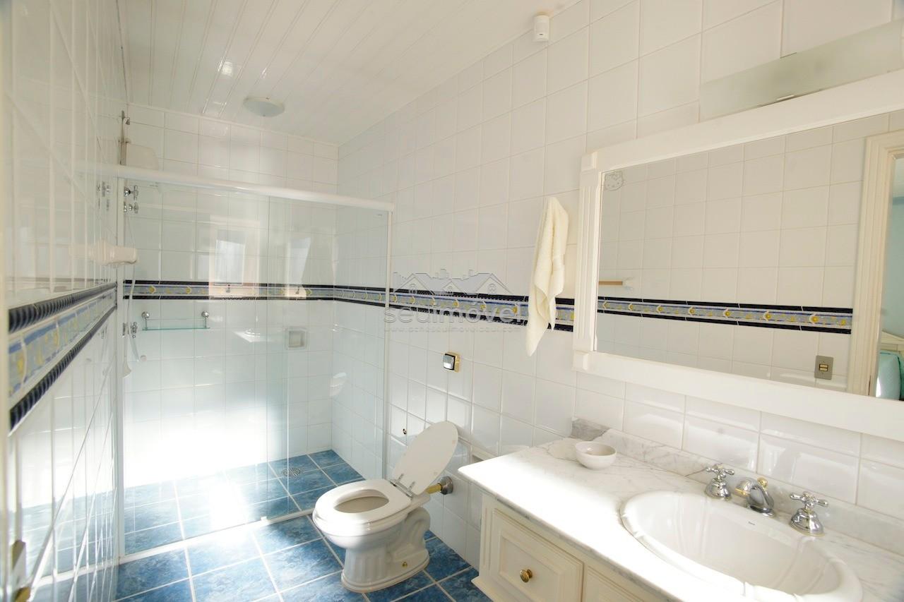 15 banheiro suite casal