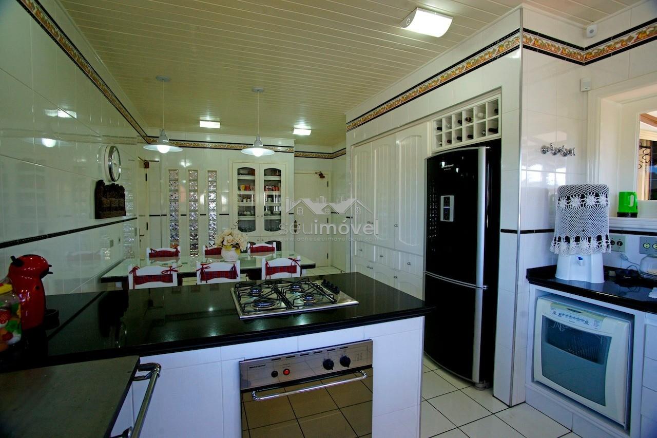 19 cozinha