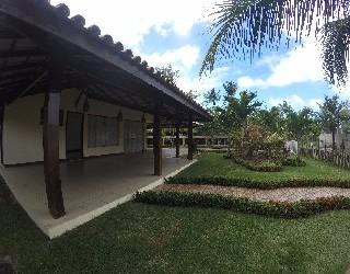comprar ou alugar casa em condomínio no bairro jardim atlântico na cidade de ilhéus-ba